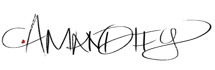 Amandify